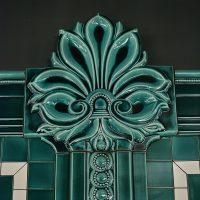 Craven-Dunnill-Jackfield-tiles-2-Barbecoa-Piccadilly-credit-®Ella-Millar-683x1024