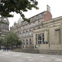 Leeds-24-1024x683