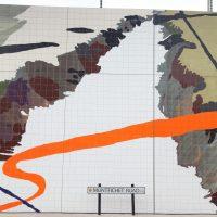 Olympic-Park-1-683x1024