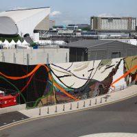 Olympic-Park-2-1024x683