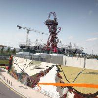 Olympic-Park-3-683x1024
