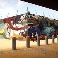 Olympic-Park-4-1024x683