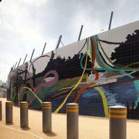 Olympic-Park-5-1024x683