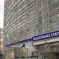Blackfriars-Outside-1024x626