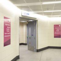 Blackfriars-Station-3-1024x683