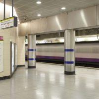 Blackfriars-Station-6-1024x683