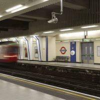 Blackfriars-Station-8-1024x683