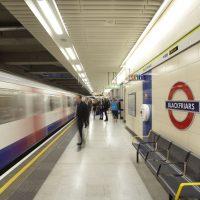 Blackfriars-Station-9-1024x683