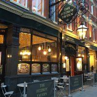 Fitzroy-Tavern-31-1024x768