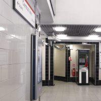 Lancaster-Gate-Station-1-756x1024