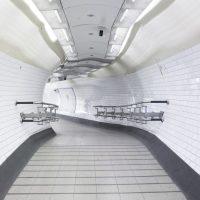 Lancaster-Gate-Station-10-1024x641