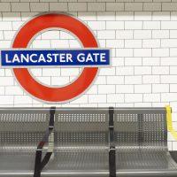 Lancaster-Gate-Station-13-1024x846