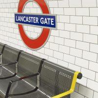 Lancaster-Gate-Station-14-791x1024