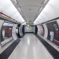 Lancaster-Gate-Station-4-1024x701
