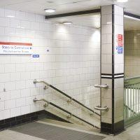 Lancaster-Gate-Station-6-801x1024