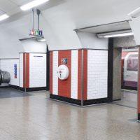 St-Pauls-Station-1-1024x563