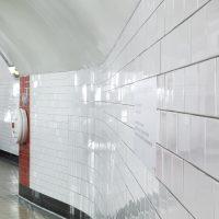 St-Pauls-Station-2-724x1024
