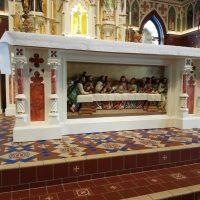 St-Marys-1-1024x768