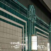 Craven-Dunnill-Jackfield-tiles-4-Barbecoa-Piccadilly-credit-Ella-Millar-1024x683