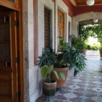 Casa-Rivas-Mercado-1-1024x575