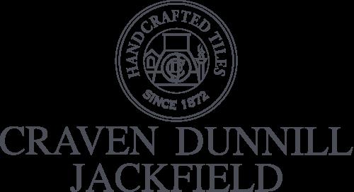 Craven Dunnill Jackfield