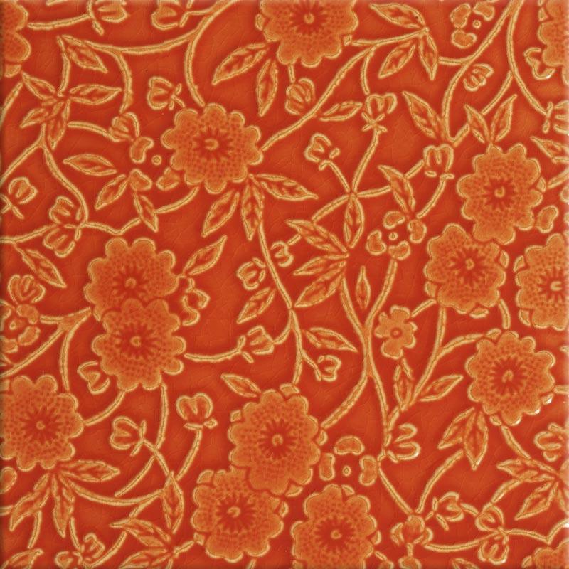 calico-deluxe-tangerine