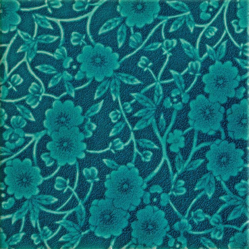 calico-deluxe-turquoise
